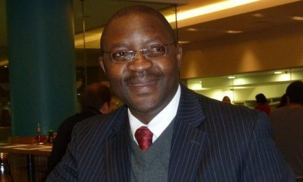 Sports Minister Pledges Better Days Ahead For D'Tigers, Other Teams