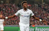 Abraham Declares UCL Clash Away To Ajax 'Massive Game' For Chelsea
