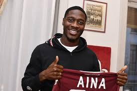 Ola Aina: Leaving Chelsea Was One Really Tough Decision For Me