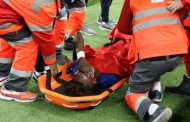 Abraham Ruled Out Of Chelsea's London Derby Versus West Ham