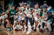 D'Tigress Seek Early Preparations For Olympics Qualification Tournament