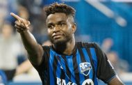 Orji Okwonkwo Receives Boost From Thierry Henry At Montreal Impact