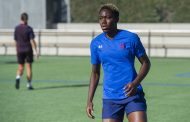 Oshoala, Others Back For Action After Female Players' Strike Ends In Spain