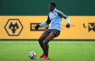 Otasowie Attracts Rival Interest From PSG, Arsenal, Liverpool, Schalke