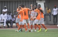 Akwa United's 4-0 Mauling Of Visiting Adamawa United Excites John Obuh