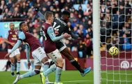 Iheanacho Strikes Yet Another Goal In English Premier League