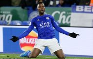 Iheanacho Gains Instant Reward, With Transfer Attention From Aston Villa