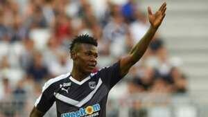Samuel Kalu, Maja Escape Transfer Threat From Christian Benteke