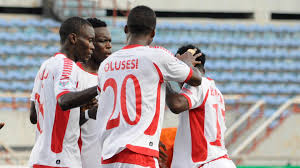 Rangers Can Still Clinch NPFL Title In This Ongoing Season – Olusesi