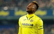 Chukwueze May Dump Liverpool Link For Manchester City, Chelsea Offers