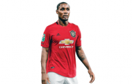 Odion Ighalo Attracts Varying Expert Verdicts Ahead Of Man United Debut