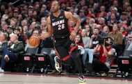 Iguodala Admits Relief, Excitement With Impending Return To NBA Action
