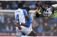 Omeruo Seeks To Score More Goals In Leganes' Battle Against Relegation