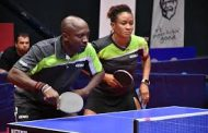 Toriola, Oshinaike Target Olympics Milestones From African Qualifiers