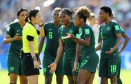 NOC Scribe Charges Football Teams To Regain Their Olympic Games Status