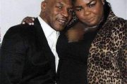 Marry My Daughter And Get $10 Million – Mike Tyson