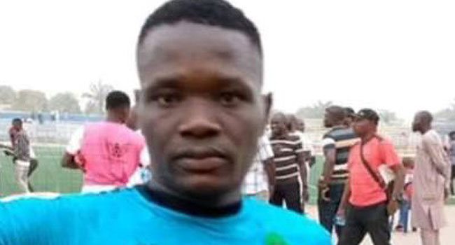 Chineme Martins' Death Investigation Completed, But Report's Suspended
