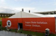Stadiums, NYSC Camps Now Available As COVID-19 Isolation Centres - Dare