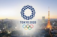 Tokyo Olympic Games Retains '2020' Tag, But Will Start July 23, 2021