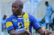 Amuneke Will Take Over Super Eagles' Coach's Job From Gernot Rohr – Agent