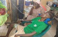 Basketball Teenager's Death Stirs Mournful Reactions By Stakeholders