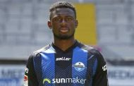 Jamilu Collins Misses Out On Touted Summer Transfer To Newcastle United