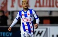 Chidera Ejuke Gains Strong Summer Transfer Attention From Feyenoord