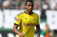 Manuel Akanji Attracts Keen Summer Transfer Attention From Arsenal