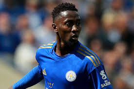 Wilfred Ndidi Gains Interesting Link In Likely Move To Stamford Bridge