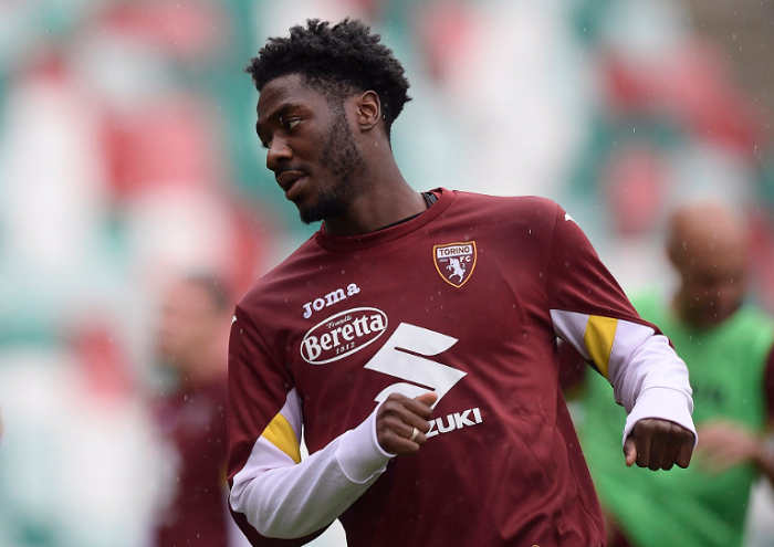 Ola Aina: I Want To Keep Playing Good Football At Consistent High Level