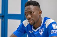 Omeruo Admits Struggles At Chelsea, He Supported Utd While Growing Up