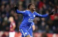 Wilfred Ndidi Enters 'Serious' Summer Transfer Contention At Real Madrid