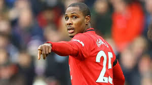 Odion Ighalo Gave Manchester United Something Different – Hargreaves