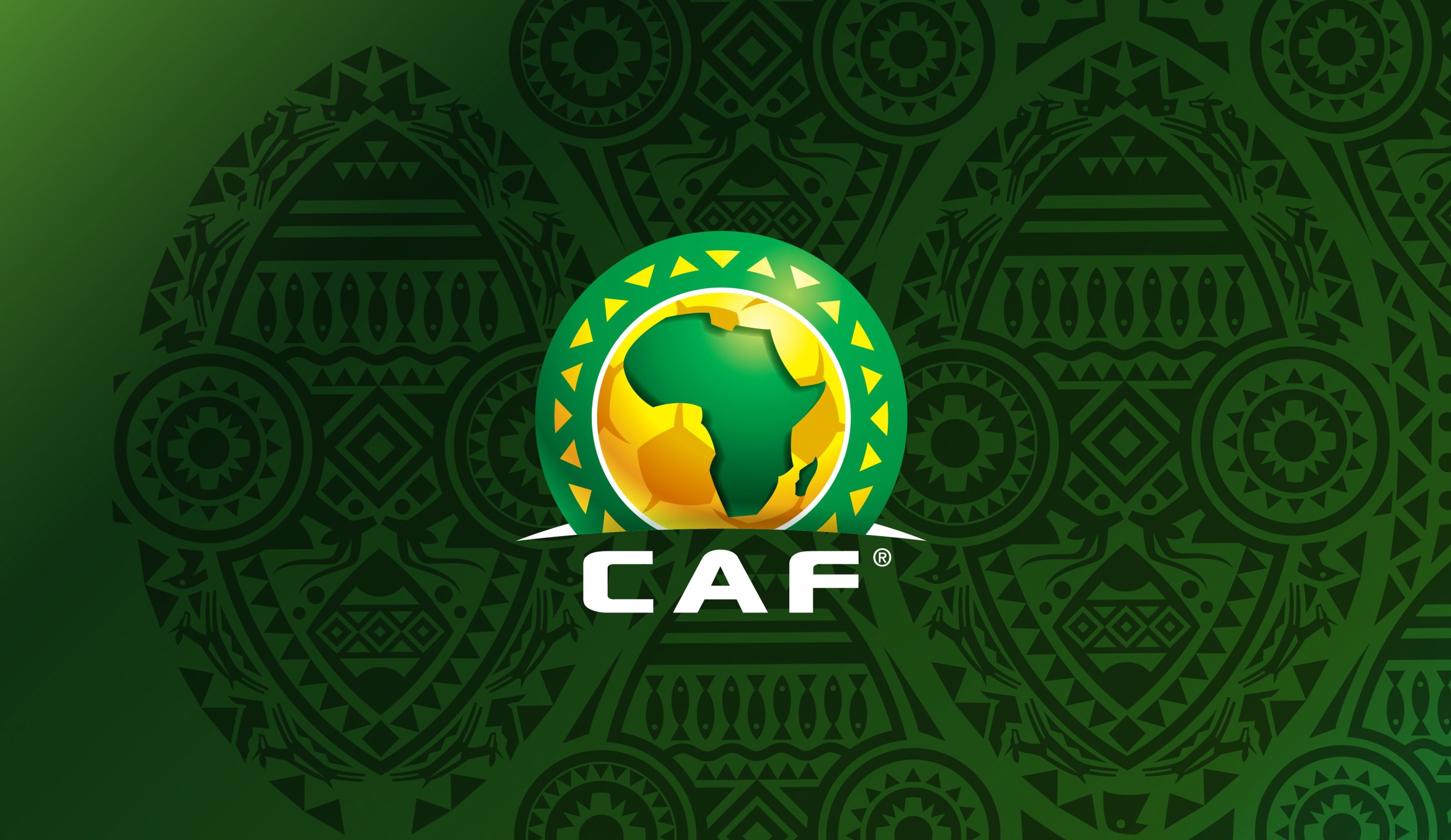 Covid-19 Force CAF To Postpone 2021 Afcon