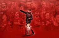Liverpool Wins PL Title After 30 years