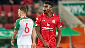 Awoniyi, Jamilu Collins Star In 90 Minutes Of Brilliant Away Results