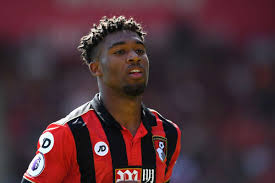 Jordon Ibe's £15m Package Runs Out After Four Years At Bournemouth