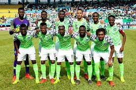 Super Eagles Face Inactivity Till 2021, Plus Likely AFCON Postponement