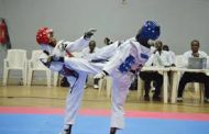 Taekwondo Federation Meets To Restructure Schedule Of 2020 Events