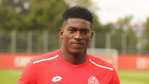 Taiwo Awoniyi Hopes To Repeat Top Form From Royal Mouscron At Mainz