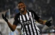 Umar Sadiq Tipped To Replace Victor Osimhen At Lille Metropole Of France