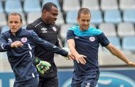 Vincent Enyeama Gets Goalkeepers' Coaching Job With French Club