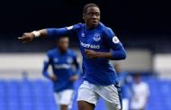 Dennis Adeniran To Leave Everton, As Chelsea Retain Three Nigerian Kids