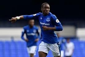 Dennis Adeniran To Leave Everton, As Chelsea Retain Three Nigerian Kids