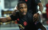 Ighalo Tipped To Win Manchester United's Best Goal Award For June