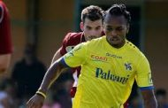 Joel Obi Delighted To Regain Goals Scoring Form Against Frosinone