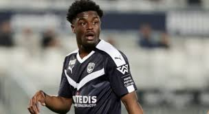 Josh Maja 'Bandied' To Replace Alfredo Morales At Glasgow Rangers