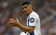 Leon Balogun Faces Unexpected Woes At Cash Strapped Wigan Athletic