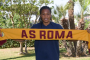 Osinachi Ohale Excited With Transfer From Real Madrid To AS Roma Femeni