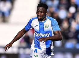 Omeruo Ruled Out Till 2021, But Still Attracts Summer Transfer Attention